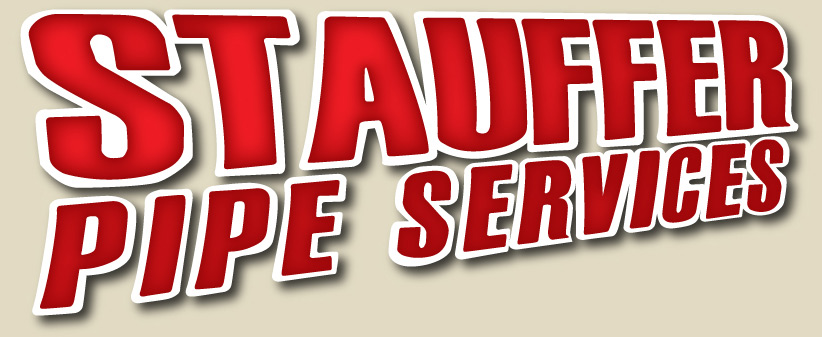 Stauffer Pipe Services
